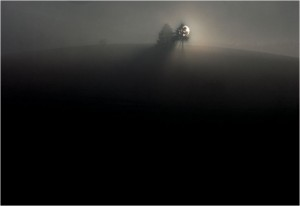 Eifert János: Hajnal (1984)