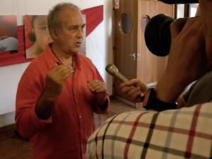 2012.05.12-Gyöngyös-TV-interjú