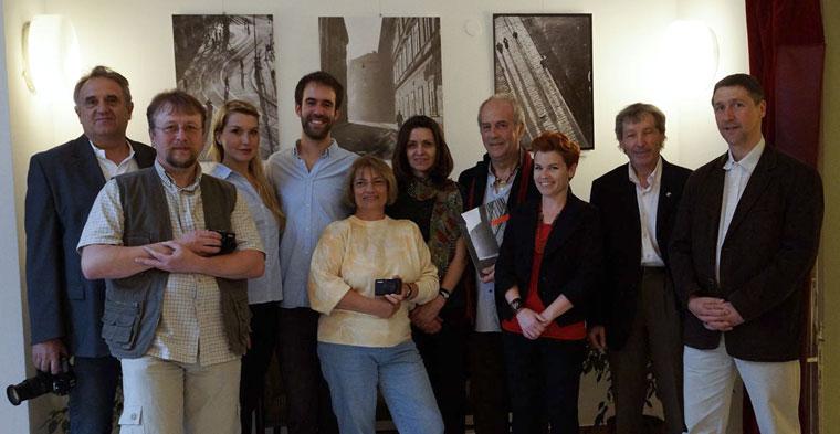 2012.05.14-Csportkép-Darányi-felvétele