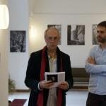 2012.05.14-Eifert-János-Kocsis-Erik