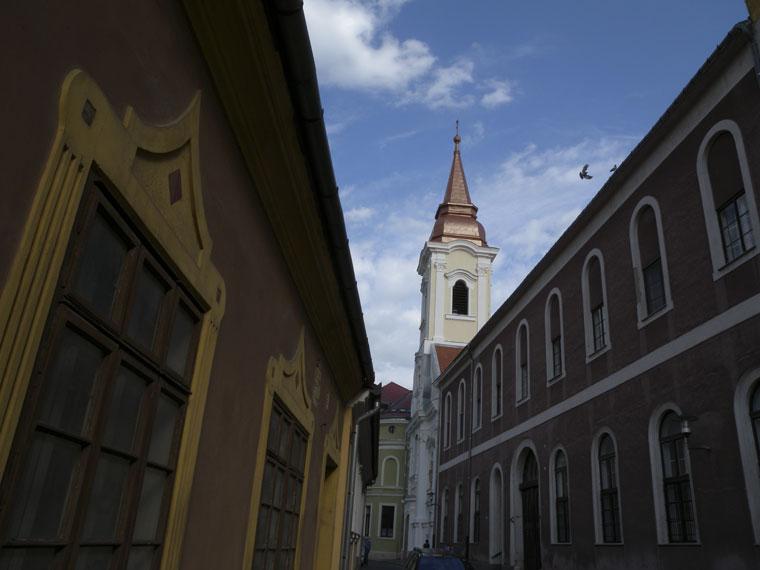 2012.05.25-Esztergom-tempolom