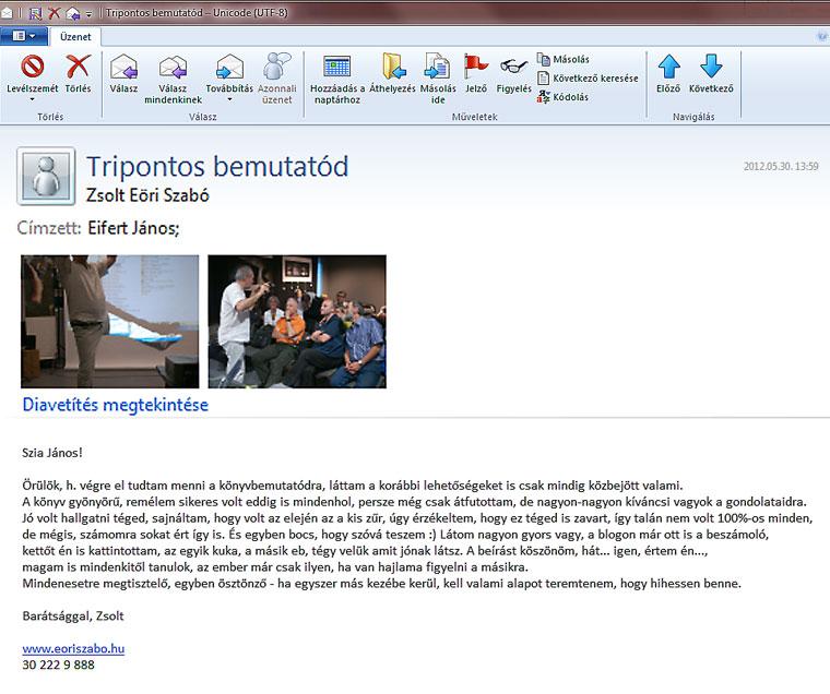 2012.05.30-E-mail-Eöri-Szabó-Zsolt