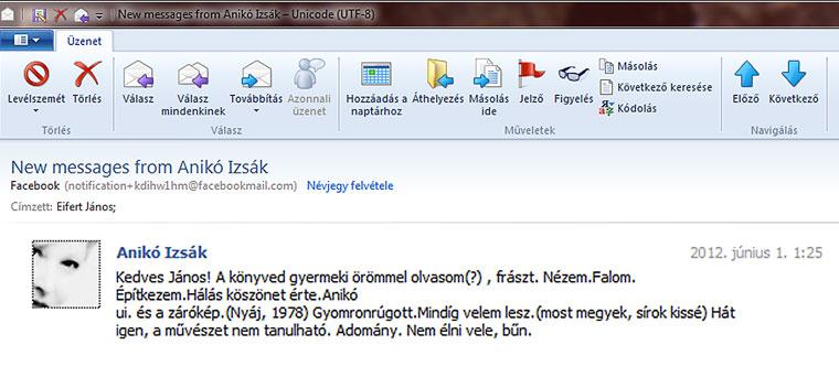 2012.06.01-Facebook-Izsák-Anikó