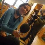 Emlékpont-TV-interjú-készül-VTV
