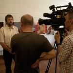 Gyöngyös-Dobóczky-Zsolt-TV-interjúja