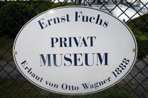 Wien-Ernst-Fuchs-Privat-Museum-00