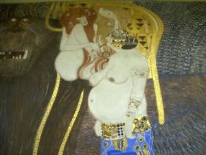 Wien-Gustav-Klimt_80