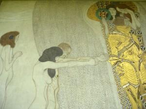 Wien-Gustav-Klimt_86