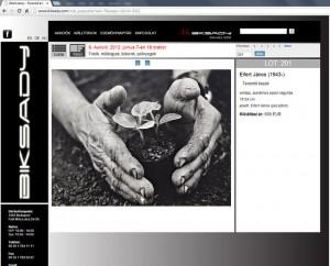 2012.06.07.-Biksady-Galéria-6.-Aukció-Kertész-keze