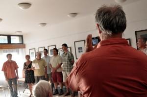 2012.06.19-Szentes-Till-Panni-felvétele