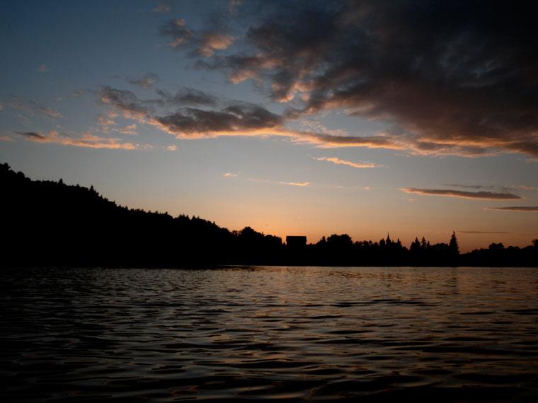 2012.06.22-Bánki-tó-este