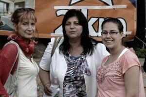 2012.06.23-Móger-Ildikó-Karacsné-Julika-és-lánya