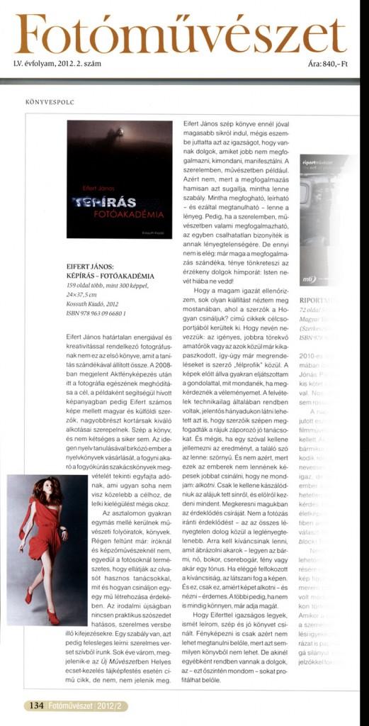 Fotóművészet-LV.-évf-2012.2.-szám-Könyvespolc