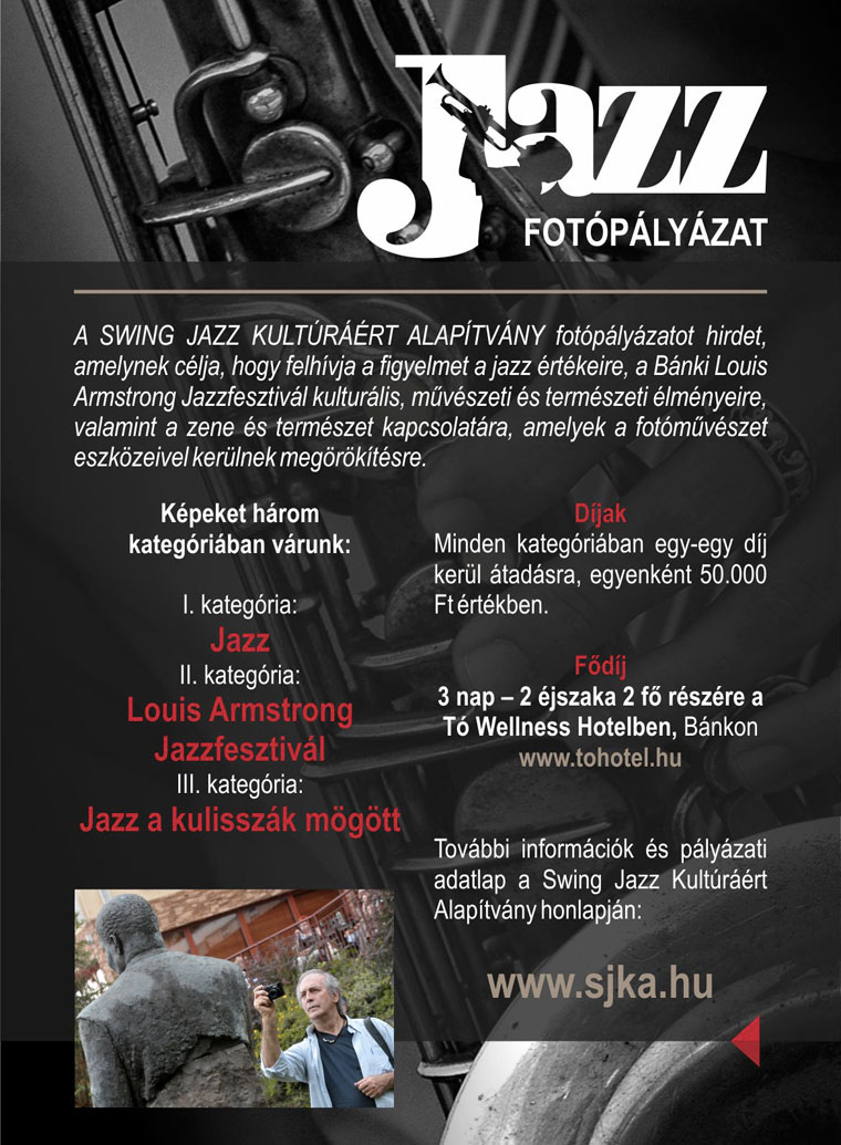 JAZZ_fotopalyazat
