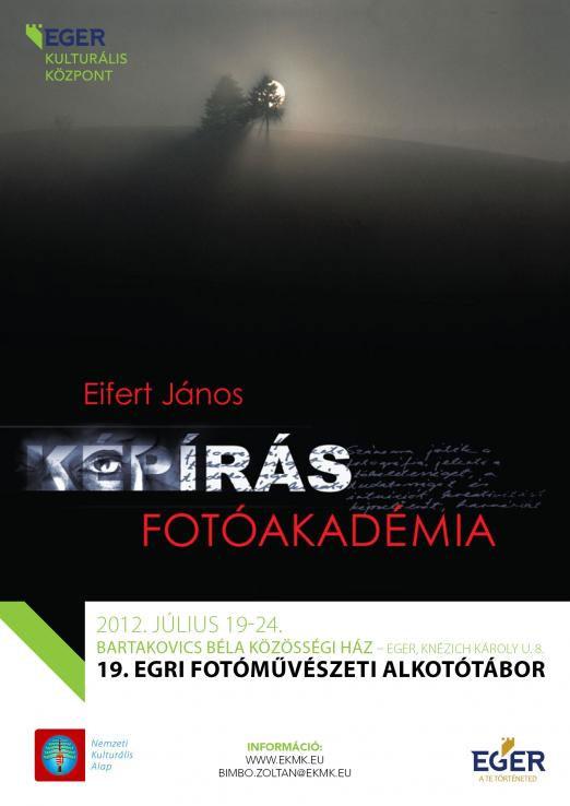 19-Egri-Fotóművűvészeti-Alkotótábor-plakát