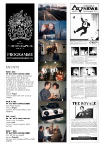1994.10.05-11.-UK-RPS-program