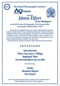 1994.10.10.-RPS-plakát-Bath