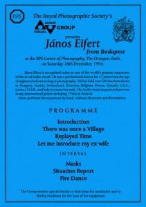 1994.12.10.-RPS-plakát-Bath