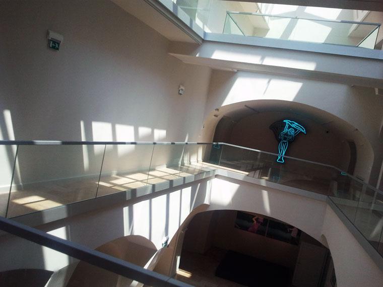2012-07-20-Eger-Kepes-Múzeum-10 (Photo: Eifert János)