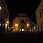 2012.07.19-Eger-Raiffeisen-Bank