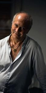 2012.07.27-Képértékelés-03-Peti-Péter-felvétele