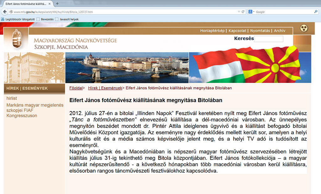 2012.07.27.-mfa.gov.hu-Bitola