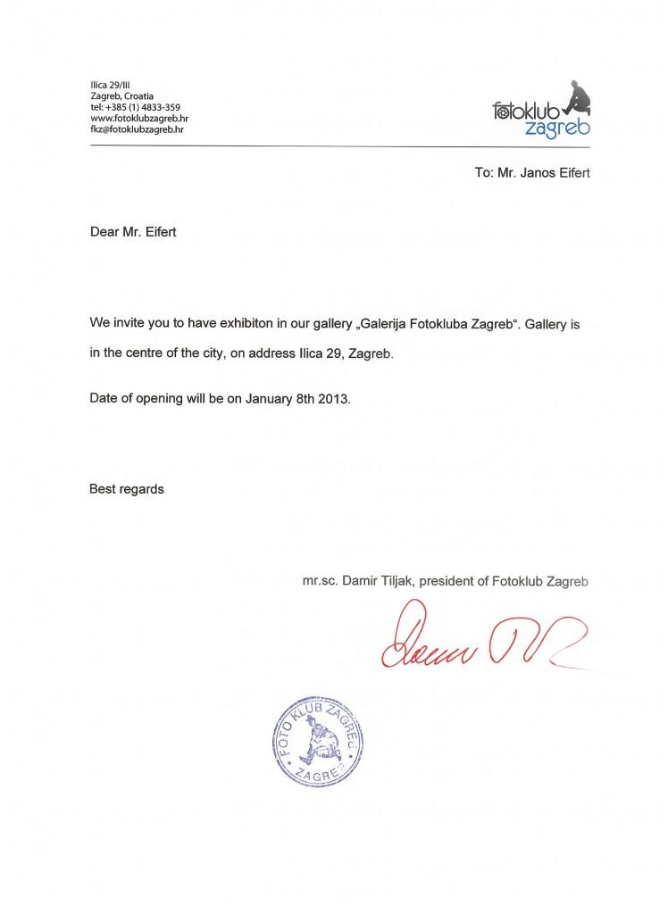 Invitation-Fotoklub-Zagreb