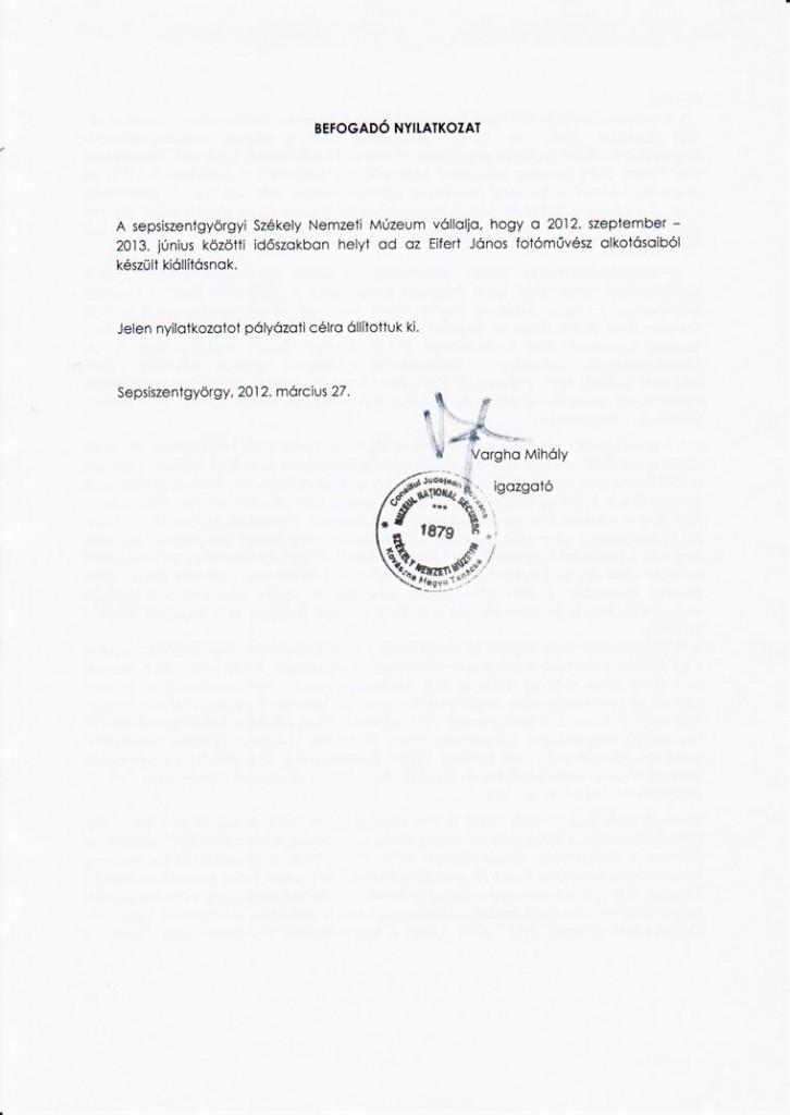 Sepsiszentgyörgy-befogado-nyilatkozat