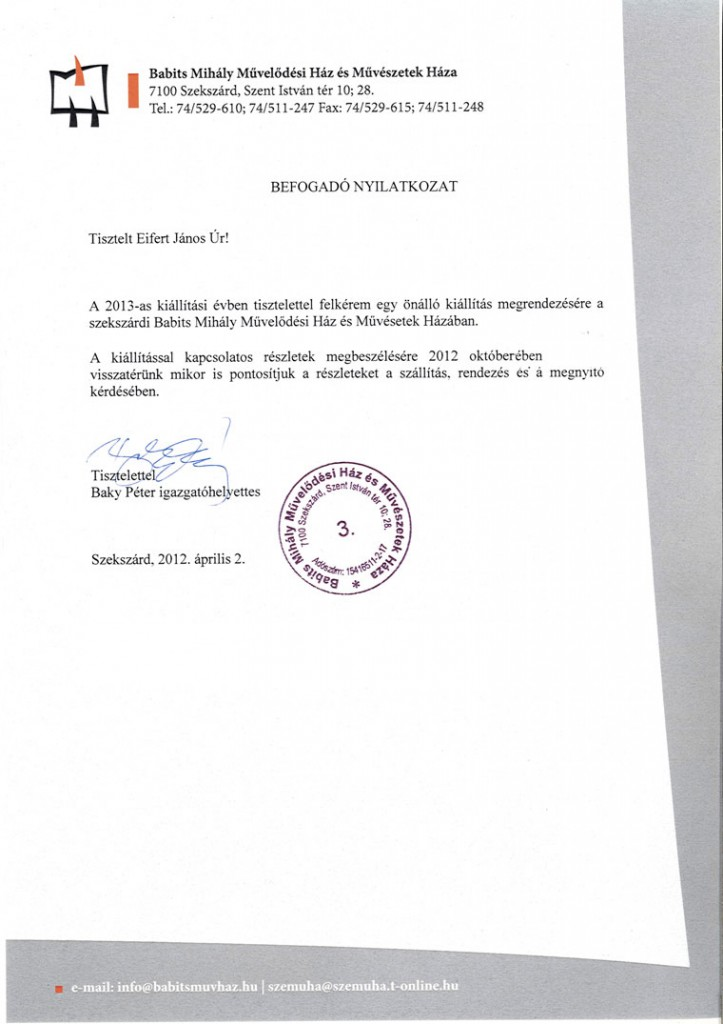 Szekszárd_befogadó-nyilatkozat