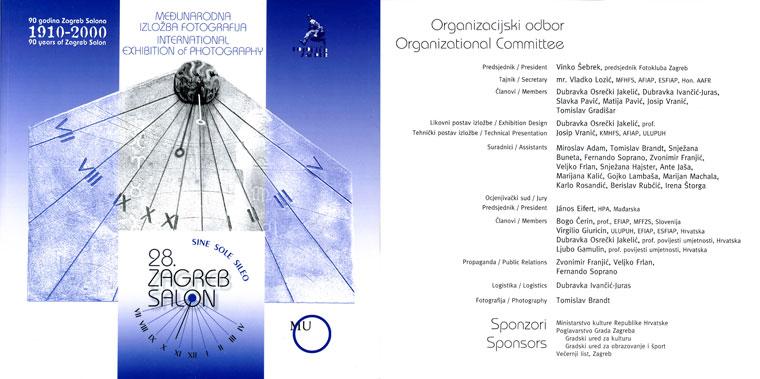 2000.12.05-Zagreb-Salon-katalógus-B1-8.o