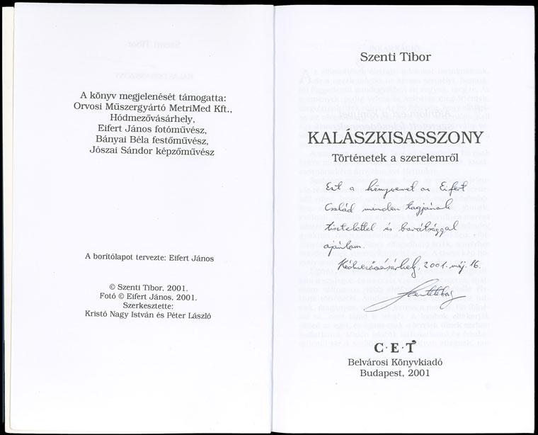 2001.05.16-Szenti-Tibor-Kalászkisasszony-02