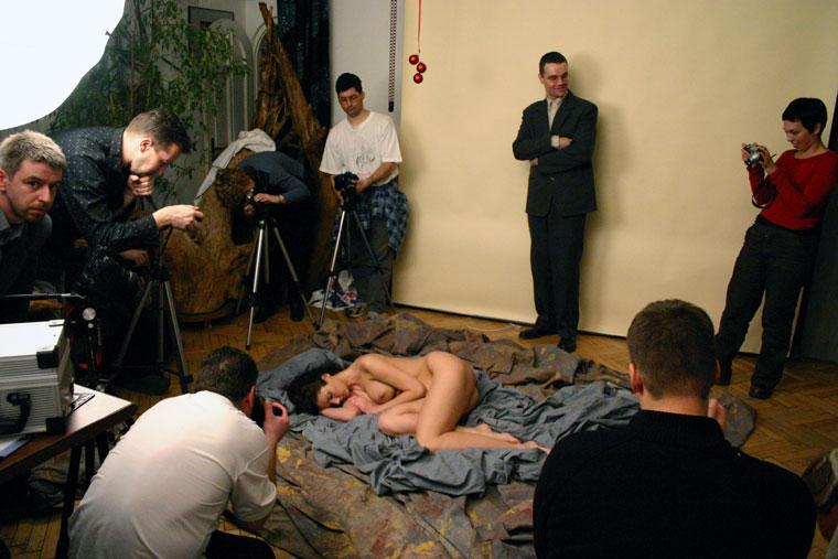 2004.02.09-MFSZ-Mesterkurzus-aktfényképezés