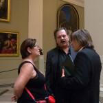 2012.08.16-Magyar-Érdemrend-díjátadási-ünnepség  (Photo: Eifert János)