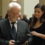 Magyar-Érdemrend-díjátadási-ünnepség  (Photo: Eifert János)