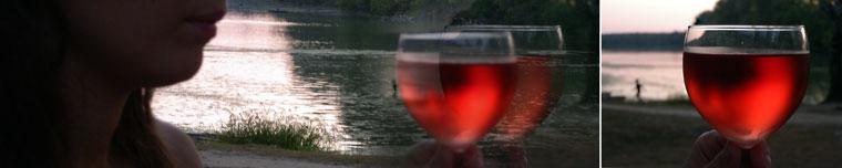 2012.08.25-Koccintás-a-Tisza-parton-rozéval-02