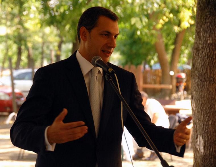 2012.08.25-Lázár-János