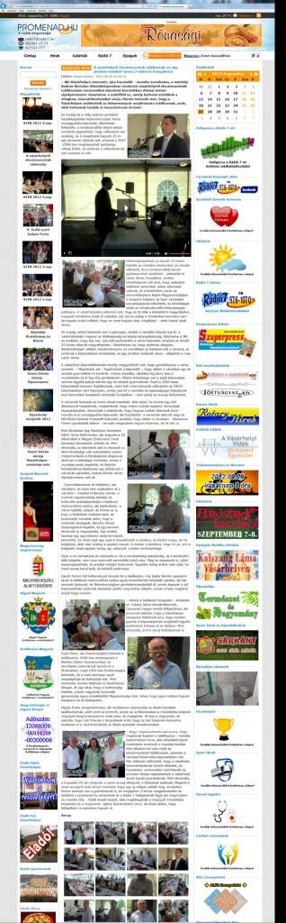 2012.08.25-Promenad.hu-a-vásárhelyről-elszármazottak