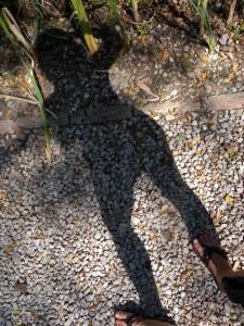 2012.08.25-Sára-árnyékával