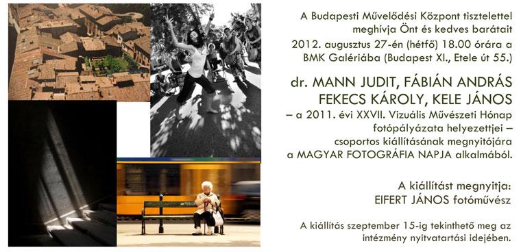 2012.08.27.-BMK-meghívó-01
