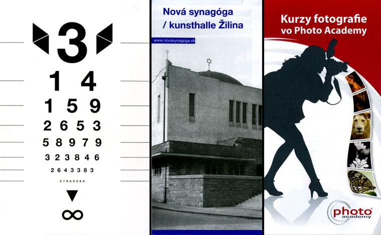 2012.09.02-Žilina-Stanica-Programfüzetek