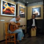 2012.09.14-Farkas-Antal-Jama-kiállítása-02