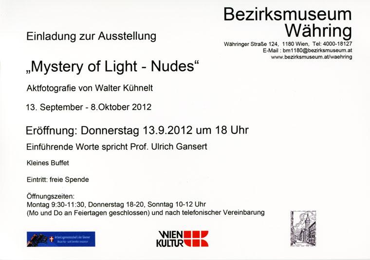 2012.09.213 Walter-Kühnelt-Mystery-of-Light-Nudes-Wien-01