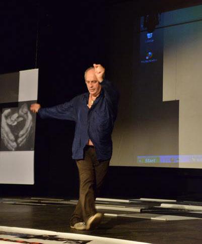 2012.09.26-Erzsébetligeti-Színház-11-Photo-Peti-Péter
