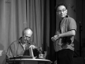 2012.09.26-Erzsébetligeti-Színház-45-Photo-Bernáth-Bizsu-Zsuzsanna