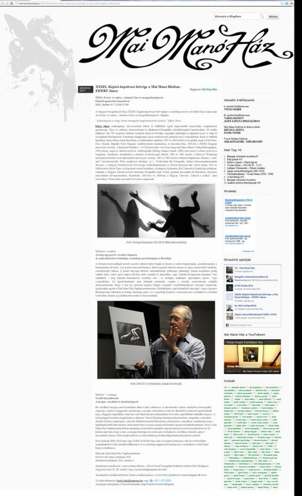 2012.09.26-Képíró-képolvasó-hétvége-Eifet-Jánossal