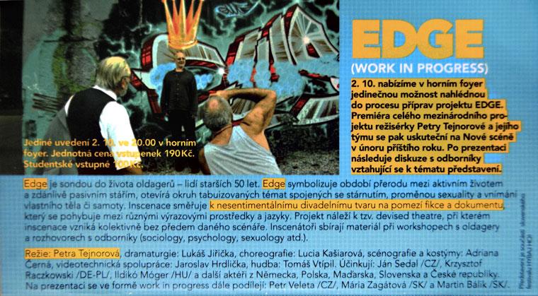 2012.09.29-EDGE-programfüzetben