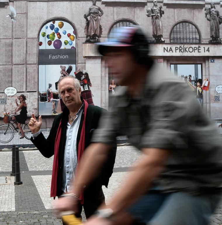 2012.09.29-Eifert-Prágában-01