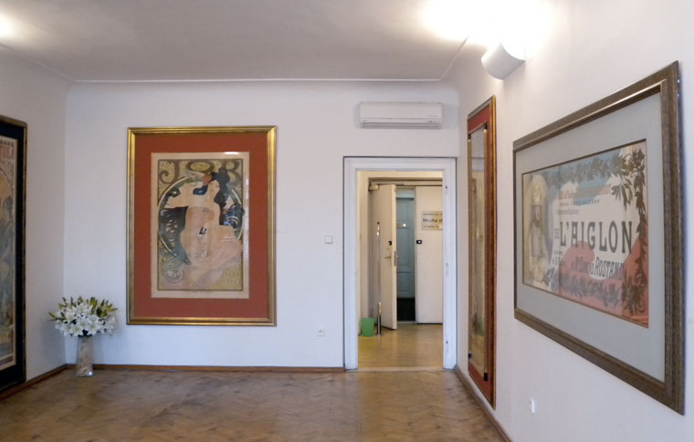 2012.09.29-Prága-Alfons-Maria-Mucha-kiállítása-02
