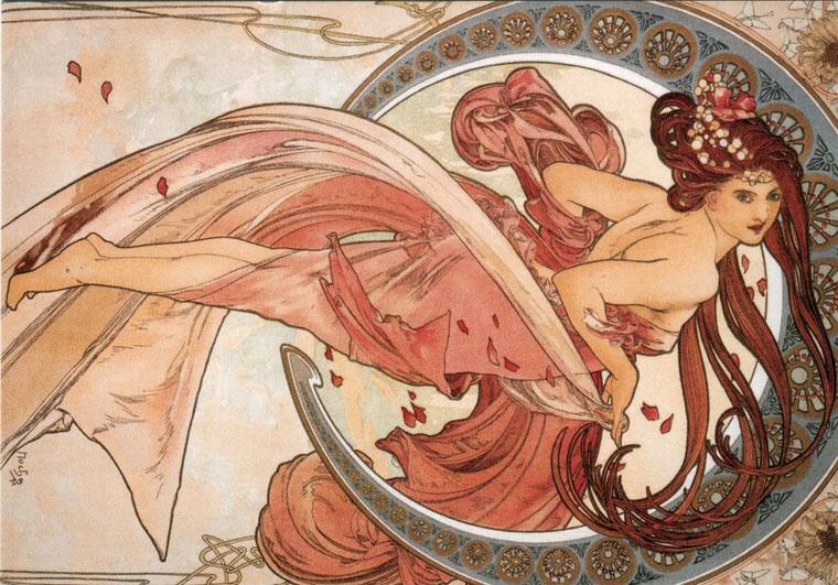 2012.09.29-Prága-Alfons-Maria-Mucha-kiállítása-03