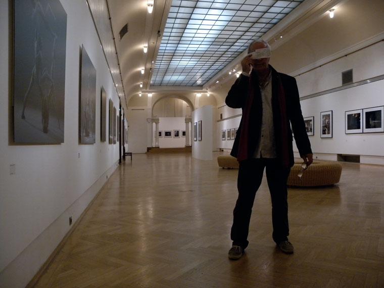 2012.09.29-Prága-Pavel-Brunclik-kiállításán